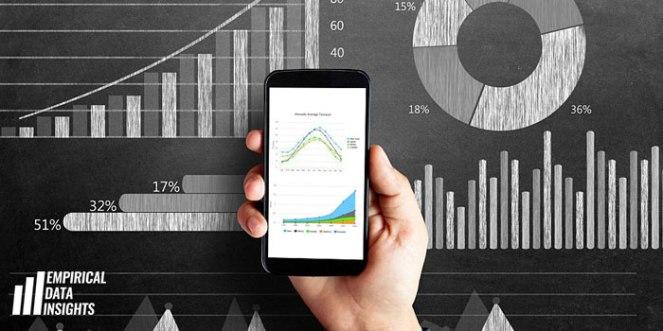 SSPA Satcom Amplifiers Market